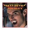 Sexy Devil Bites Doubles - Medium